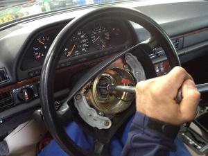 Mercedes  Sl Amg Fiche Technique Le Bon Coin