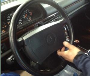 Mercedes Benz Of Miami